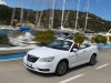 2013 Lancia Flavia thumbnail photo 53993