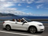 2013 Lancia Flavia thumbnail photo 53994