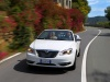 2013 Lancia Flavia thumbnail photo 53995