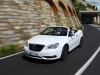 2013 Lancia Flavia thumbnail photo 53996