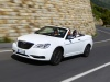 2013 Lancia Flavia thumbnail photo 53997