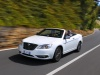 2013 Lancia Flavia thumbnail photo 53998