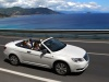 2013 Lancia Flavia thumbnail photo 54001