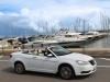 2013 Lancia Flavia thumbnail photo 54002
