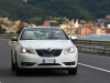 2013 Lancia Flavia thumbnail photo 54003