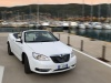 2013 Lancia Flavia thumbnail photo 54004