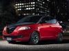 2013 Lancia Ypsilon S MOMODESIGN