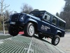 2013 Land Rover Defender Electric Concept thumbnail photo 53408