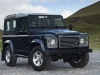 2013 Land Rover Defender thumbnail photo 53419