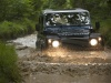 2013 Land Rover Defender thumbnail photo 53421