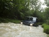 2013 Land Rover Defender thumbnail photo 53422