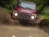 2013 Land Rover Defender thumbnail photo 53424