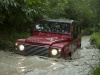 2013 Land Rover Defender thumbnail photo 53426