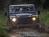 2013 Land Rover Defender thumbnail photo 53427