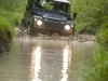 2013 Land Rover Defender thumbnail photo 53429