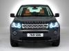 2013 Land Rover Freelander 2 thumbnail photo 2899