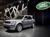 2013 Land Rover Freelander 2 thumbnail photo 2900