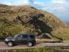 2013 Land Rover Freelander 2 thumbnail photo 2903