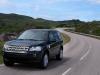 2013 Land Rover Freelander 2 thumbnail photo 2905