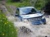 2013 Land Rover Freelander 2 thumbnail photo 2906