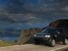 2013 Land Rover Freelander 2 thumbnail photo 2907