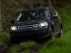 2013 Land Rover Freelander 2 thumbnail photo 2908