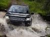 2013 Land Rover Freelander 2 thumbnail photo 2909
