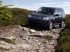 2013 Land Rover Freelander 2 thumbnail photo 2911