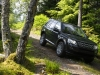 2013 Land Rover Freelander 2 thumbnail photo 2912