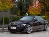 LEIB Engineering BMW E93 M3 2013