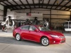2013 Lexus ES 300h thumbnail photo 51630