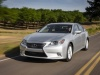 2013 Lexus ES 300h thumbnail photo 51632