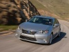 2013 Lexus ES 300h thumbnail photo 51635