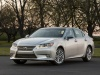 2013 Lexus ES 350 thumbnail photo 51662