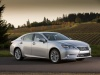 2013 Lexus ES 350 thumbnail photo 51663