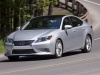 2013 Lexus ES 350 thumbnail photo 51667