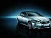 2013 Lexus GS 300h thumbnail photo 15210