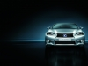 2013 Lexus GS 300h thumbnail photo 15211