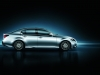 2013 Lexus GS 300h thumbnail photo 15212