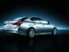2013 Lexus GS 300h thumbnail photo 15216