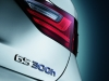 2013 Lexus GS 300h thumbnail photo 15217
