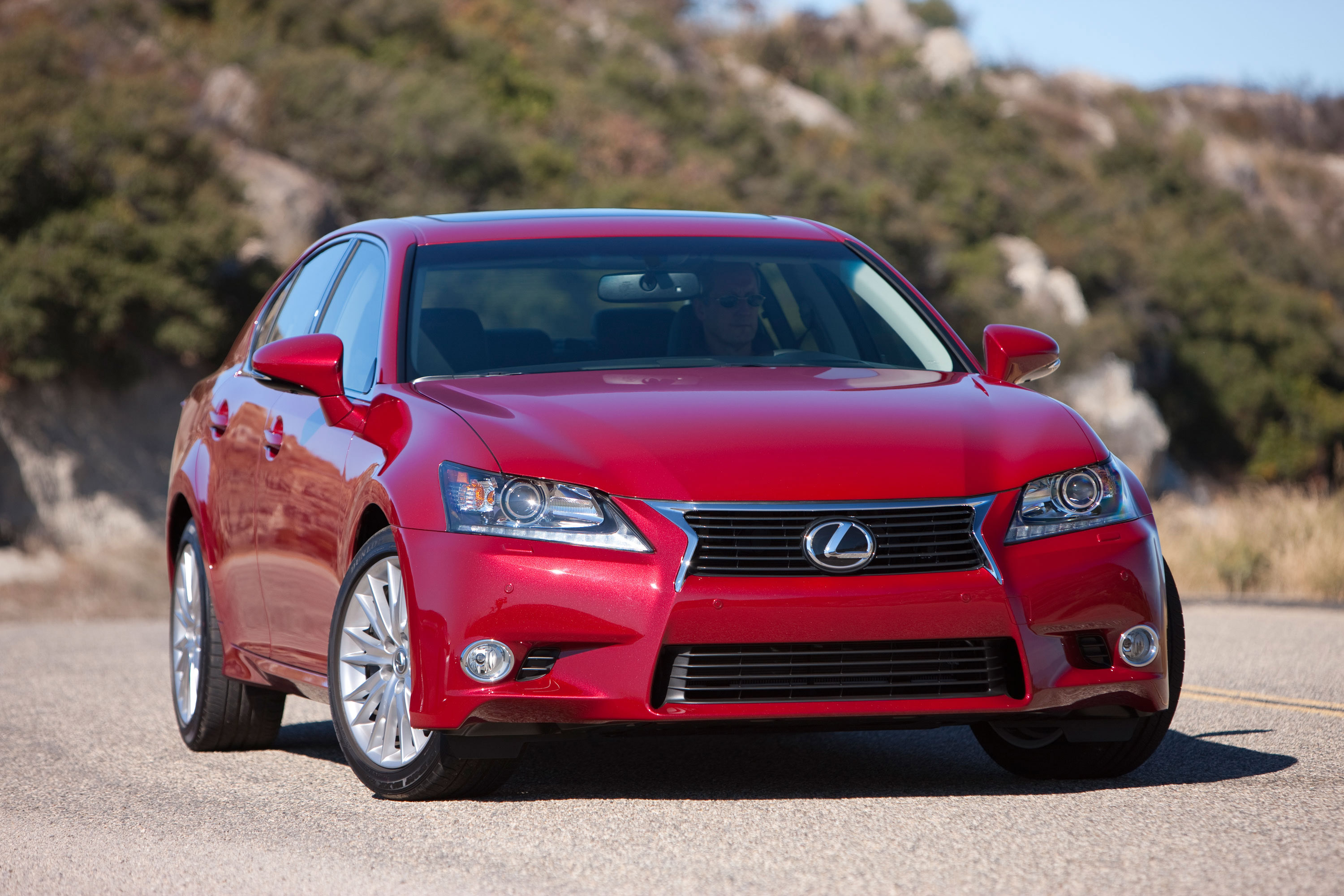 used weekly lexus new dodge gs nc kernersville for auto span base inventory the