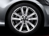 2013 Lexus GS 450h F Sport thumbnail photo 51472
