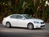 2013 Lexus GS 450h thumbnail photo 51480