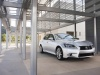 2013 Lexus GS 450h thumbnail photo 51485