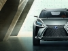 2013 Lexus LF-NX Crossover Concept thumbnail photo 15088