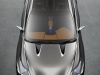 2013 Lexus LF-NX Crossover Concept thumbnail photo 15091
