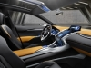 2013 Lexus LF-NX Crossover Concept thumbnail photo 15094