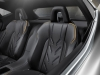 2013 Lexus LF-NX Crossover Concept thumbnail photo 15096