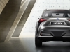 2013 Lexus LF-NX Crossover Concept thumbnail photo 15098